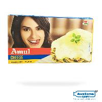 Amul Processed Cheese 500g