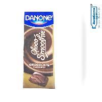 Danone Choco Smoothie 180ml Chocolate