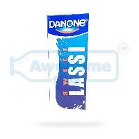 Danone Sweet Lassi 180ml