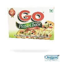Go Pizza Cheese 200g