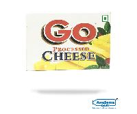 Go Processed Cheese 200g