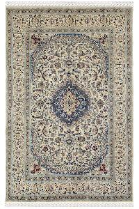 Ardabil Neel handmade carpet