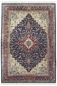 Persian Bidjar handmade carpet