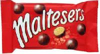 Maltesers Chocolate Balls