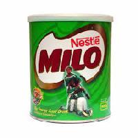 Nestle Milo Chocolate Powder