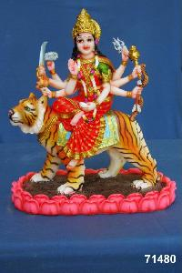 faa2b386048 Maa Durga Statues - Manufacturers