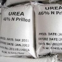 46% Prilled Urea