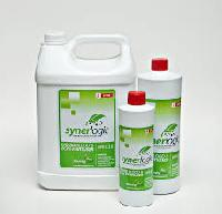 Liquid Amino Acid Fertilizer