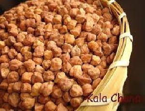 Desi Chana