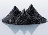 Zinc Concentrate Powder