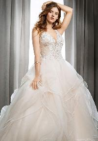 Bridal Gowns Engagement Gowns Manufacturer India