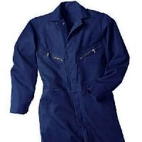 Industrial Uniform Apron