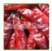 Sannam Dried Red Chilli