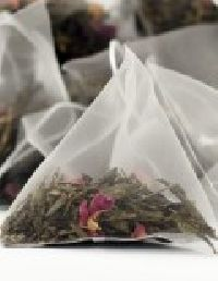 Box Of Assortment 10 Pyramid Tea Bags