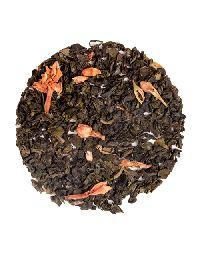 Jasmine Green Tea 50gms