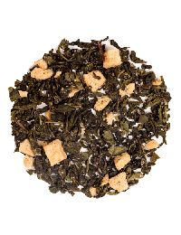 Mango Green Tea 50gms