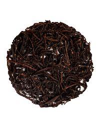 Premium Assam Black Tea 50gms