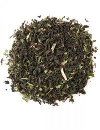 Tulsi Green Tea 50gms