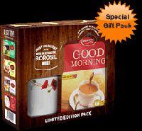 Good Morning Premium Tea
