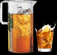 Wagh Bakri Ice Tea Lemon