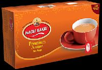 Wagh Bakri Premium Tea Bags