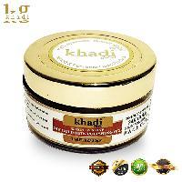 Khadi 24 K Gold Skin Polishing Gel