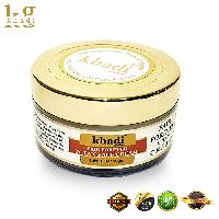 Khadi Global D Tan Face Cream