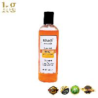 Khadi Orange & Lemongrass Face Wash