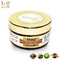 Khadi Hand Pounded Organic Fruit Face Scrub