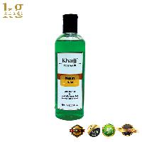 Khadi Global Neem Tulsi Face wash