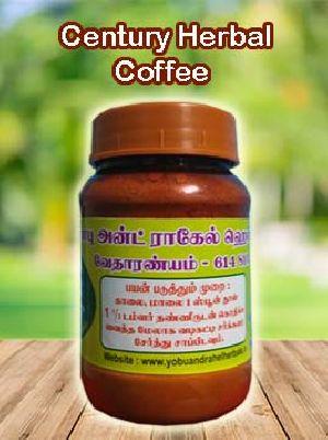 Century Herbal Coffee
