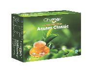 Chymey Assam Classic 100 Tea Bags