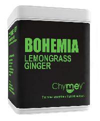 Chymey Bohemia Tea