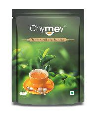 1000gm Chymey Ctc Loose Tea