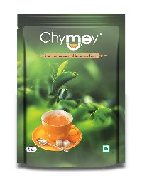 200gm Chymey Ctc Loose Tea