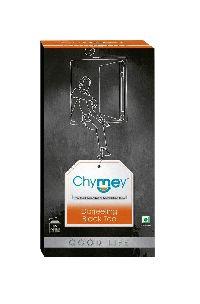 Chymey Darjeeling Tea Bags