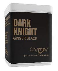 Chymey Dark Knight Tea