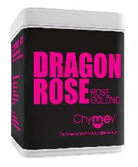 Chymey Dragon Rose ( Roose Oolong )