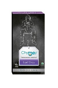 Chymey Earl Grey Tea Bags