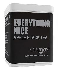 Chymey Everything Nice Tea