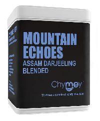 Chymey Mountain Echoes Tea