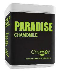 Chymey Paradise Tea