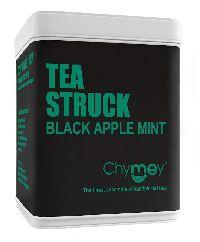 Chymey Tea Struck