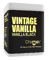 Chymey Vintage Vanilla Tea