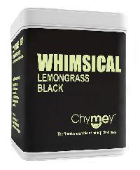Chymey Whimsical Tea
