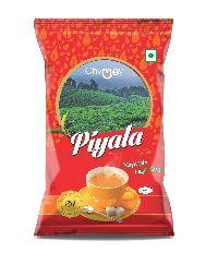 100gm Piyala CTC Loose Tea
