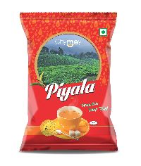 250gm Piyala Ctc Loose Tea