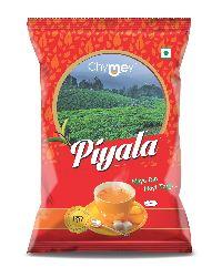 500gm Piyala Ctc Loose Tea