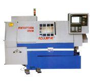 MICROTURN 250 DX Capstan Lathe Machine