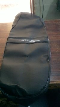 All Type Bike Seat Cover